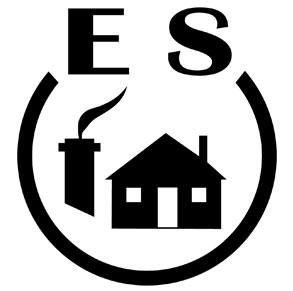 Dachdeckerfachbetrieb-Steinbach
